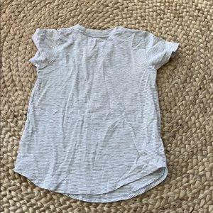 Shirts & Tops - Girls Short Sleeve Tee Shirt